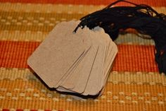 how-to-make-your-own-stamped-gift-tags