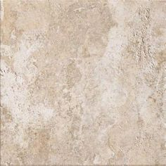 MARAZZI, Montagna Lugano 12 In. x 12 In. Glazed Porcelain Floor & Wall Tile, UF3T at The Home Depot - Mobile