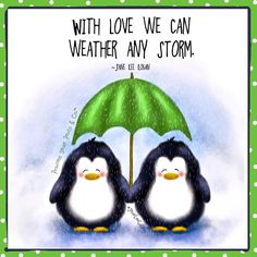 Penguin Love Quotes Delectable Penguin Love  Quotes 3  Pinterest  Penguins