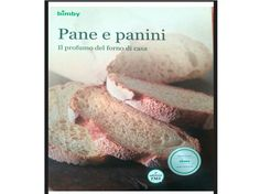 Pane e panini ricettario Bimby ...Pagina 2 di 123