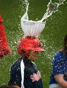 38 Beste Afbeeldingen Van Water Spelen Water Games Activities For