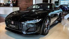 83 W H I P Ideas In 2021 Dream Cars Jaguar F Type Luxury Cars
