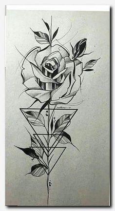finger tattoos for girls lotus flower tattoo sleeve wildflow . - finger tattoos for girls lotus flower tattoo sleeve wild flowers - Rose Tattoos, Flower Tattoos, Body Art Tattoos, Sleeve Tattoos, Gemini Tattoos, Tattoo Sleeves, Sword And Rose Tattoo, Female Tattoo Sleeve, Girl Finger Tattoos