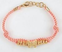 summer mood/ bracelet from marilizashop.gr