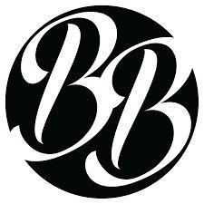 24 best bb logo images on pinterest bb logo logo branding and