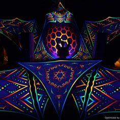 Temple Creations dekoracijos- - vilniuje.info