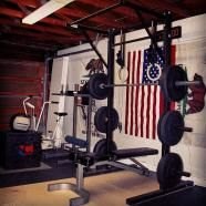 Best get your sweat on images workout equipment diy home gym