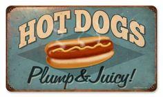 Carrito de hot dogs para fiestas y eventos,Vintage,Df