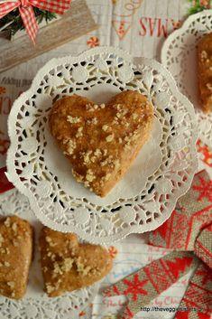 Light Diet, Biscuit Cookies, Diet Recipes, Biscuits, French Toast, Pancakes, Veggies, Breakfast, Desserts