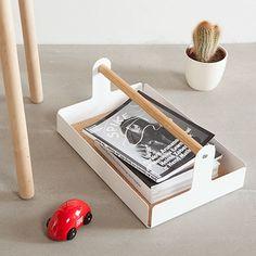 Desktop-Box for Konstantin Slawinski