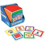 The Best Board Games for Toddlers Through Grade Schoolers