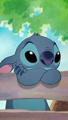 Cute Wallpapers iPhone Disney Stitch for your iPhone - SalmaPic, # for # . Cute Wallpapers iPhone Disney Stitch for your iPhone – SalmaPic, # Disney Stitch, Lilo Stitch, Lelo And Stitch, Cute Stitch, Stitch Cartoon, Disney Phone Wallpaper, Cartoon Wallpaper Iphone, Cute Cartoon Wallpapers, Wallpaper Fofos
