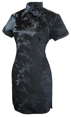 Club Dresses, Sexy Dresses, Evening Dresses, Pretty Dresses, Satin Top, Black Satin, Silk Satin, Sexy Women, Clothes For Women