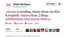 Tweeting Like a Pro: 3 Basic Rules of #Twitter for Business! #SocialMedia #SocialMediaMarketing