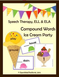 Audiology and Speech Pathology good composition phrases