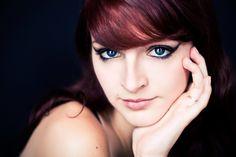 60 Beautiful Women Photography | ShutterSkills