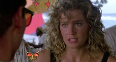 Elisabeth Shue in Cocktail<br> Cocktail Movie, Cocktail 1988, Elisabeth Shue Cocktail, Flat Stomach Fast, Butt Challenges, Workout For Beginners, Demi Lovato, Lose Belly Fat, New Trends
