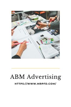 Advertising has special benefits that support online marketers achieve more of key associates in their target accounts. Linkedin Advertising, Advertising Strategies, Google Ads, Marketing Plan, Getting To Know You, Social Platform, Competitor Analysis, Gabriel, Target