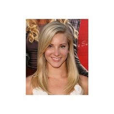 Heather Morris Photos - Heather Morris Picture Gallery ❤ liked on Polyvore featuring heather morris and glee