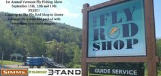 @stowelocal: Get hooked on Fly Fishing with the #Stowe Fly Fishing Show Sept. 11 thru 13  http://stowelocal.com/event/stowe-fly-fishing-show/ … @flyrodshop http://twitter.com/stowelocal/status/640600400517697537/photo/1