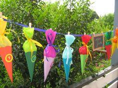 Die 72 Besten Bilder Von Sommerfest Kita Day Care Preschool Und