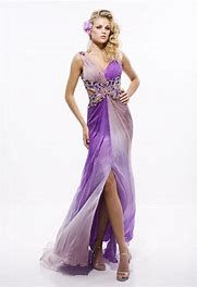 Image result for party dresses