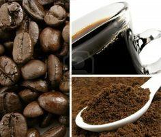 Reciclaje de Café: 20 usos que nos pueden ayudar