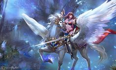 Tarayıcı tabanlı RPG'ler bazında sektörün en önde gelen isimlerinden birisi olan Legend Online, tamamı ile ücretsiz olarak kullanılabilinmesine karşın isteğe bağlı sunduğu mikro ödeme imkanları ile de oyuncularının özel içeriklere anında ve kolayca erişmelerini de mümkün kılmakta  Elmas satın alımları karşılığında ihtiyaçlarını market üzerinden giderebilecek olan oyuncular, bugünden başlayarak Pazar günü sonuna kadar devam edec