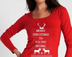 merry christmas shirts,christmas womens shirts,Christmas gift,christmas tshirts,ugly christmas sweater,funny christmas sweater,SIZE: S/M/L