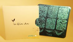 Born-Pretty-Store-Stamping-Plate-Y003 lace patterns