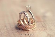 ring shot wedding photography fort worth dallas texas bliss goodloe