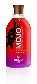 Emerald Bay Mojo Dark Bronzing Sauce 85 Oz by Emerald Bay BEAUTY ** Continue to the product at the image link.