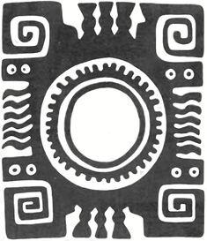 Varga Géza írástörténész: La Tolita világmodell Jóma ligatúrákkal Bmw Logo, Symbols, Letters, Logos, Model, Logo, Scale Model, Letter