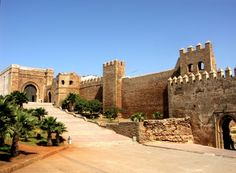 Enjoy every bit of your vacation in the historical city of Marrakech through the leading travel agency that offers exclusive holiday packages in Morocco