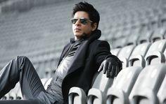 Shah Rukh Khan, Shah Rukh Khan Birthday, Shah Rukh Khan Dilwale, Shah Rukh Khan…