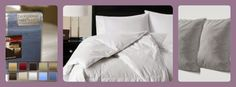Inside My Head..: Luxury Linens for #Lovers ~ Valentine's #Giveaway from Exceptional Sheets ~ Ends 2/28