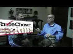 CHORE CHASER  (330) 433-1011