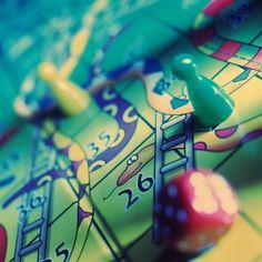 Getty Board Game Cafe, Board Games, London, Night, Tabletop Games, London England, Table Games