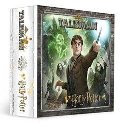 Harry Potter Board Game, Harry Potter Games, Harry Potter World, Disney Kingdom Hearts, Bellatrix Lestrange, Lord Voldemort, Diagon Alley, Dark Lord, All Games