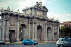 Madrid,  Carmen Moreno Photography