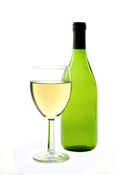 White Wine,Compare all Brand products & Prices in few seconds from thousand of stores