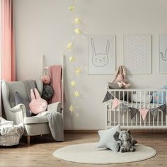#homedecor #inspiration #interiordesign #christmas #christmas #decoration #kidsroom Toddler Bed, Kids Rugs, Led, Interiordesign, Home Decor, Furniture, Instagram, Child Bed, Decoration Home