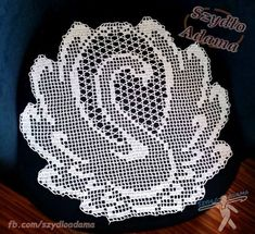 Lace Samples 173 Most Popular Dowery Models Lace Samples 2017 3 Filet Crochet, Crochet Doily Rug, Crochet Carpet, Crochet Birds, Crochet Doily Patterns, Crochet Tablecloth, Crochet Diagram, Thread Crochet, Crochet Designs
