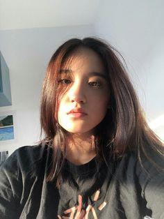 Seo 'Gorgeous' Herin Jeonghan, Beautiful Person, Gorgeous Women, Seo Herin, Suho, Smrookies Girl, Best Friends Aesthetic, Sm Rookies, Uzzlang Girl