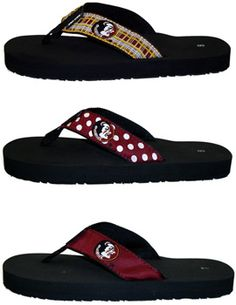 f269a26c3ded94 54 Best FSU Shoes images