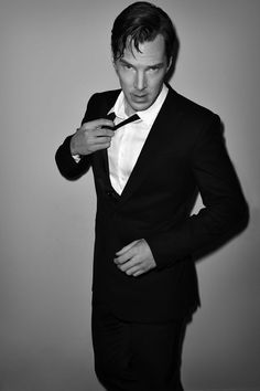 Hi-Res ! 2014 09 00 - London - GQ Men Of The Year Awards October Cover Photoshoot by Frederic Auerbach
