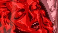 Resultado de imagen para  The Legend Of The Vampire Hunter