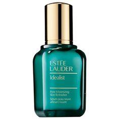 Estée Lauder Idealist Pore Minimizing Skin Refinisher Serum online kaufen bei Douglas.de
