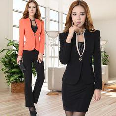 blazer feminino 2014 - Pesquisa Google