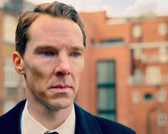 When you suddenly realise you don't have an episode of Patrick Melrose to look forward to this weekend. Imitation Game, John Harrison, Benedict And Martin, Teddy Boys, Benedict Cumberbatch Sherlock, John Watson, Photo A Day, Johnlock, Martin Freeman
